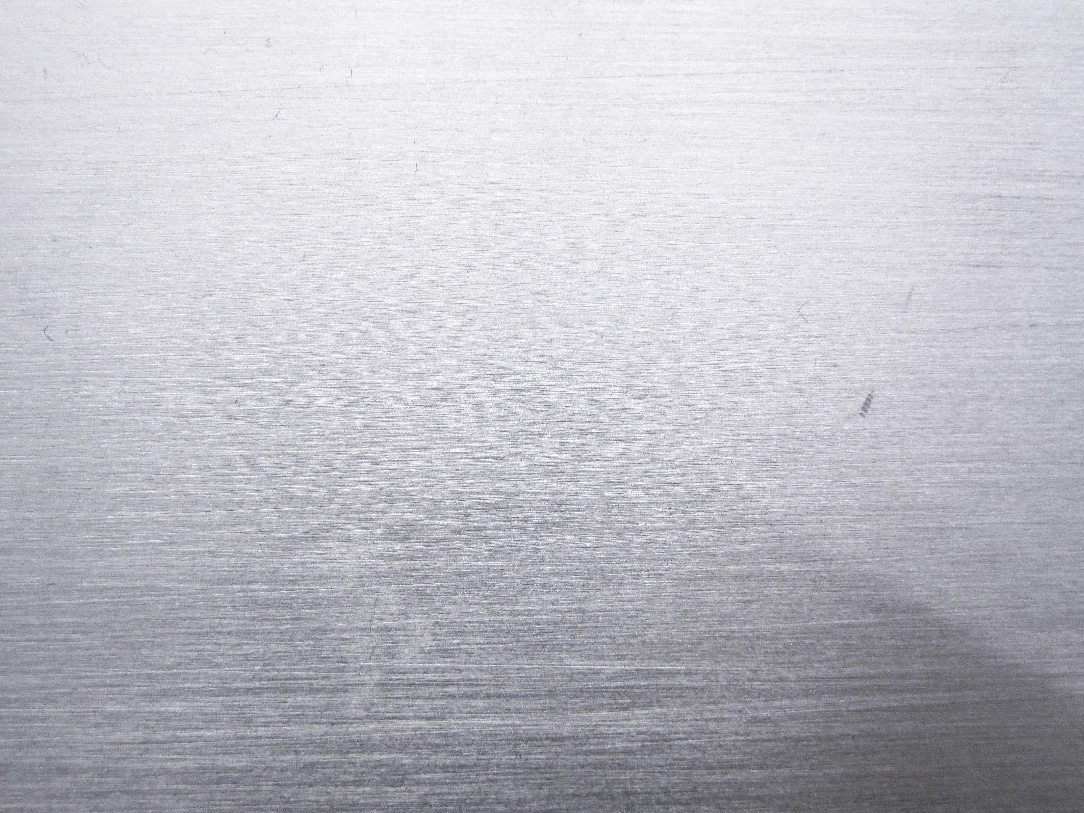 Jestingstockcom Silver Metal Texture Wallpaper 4264x3198