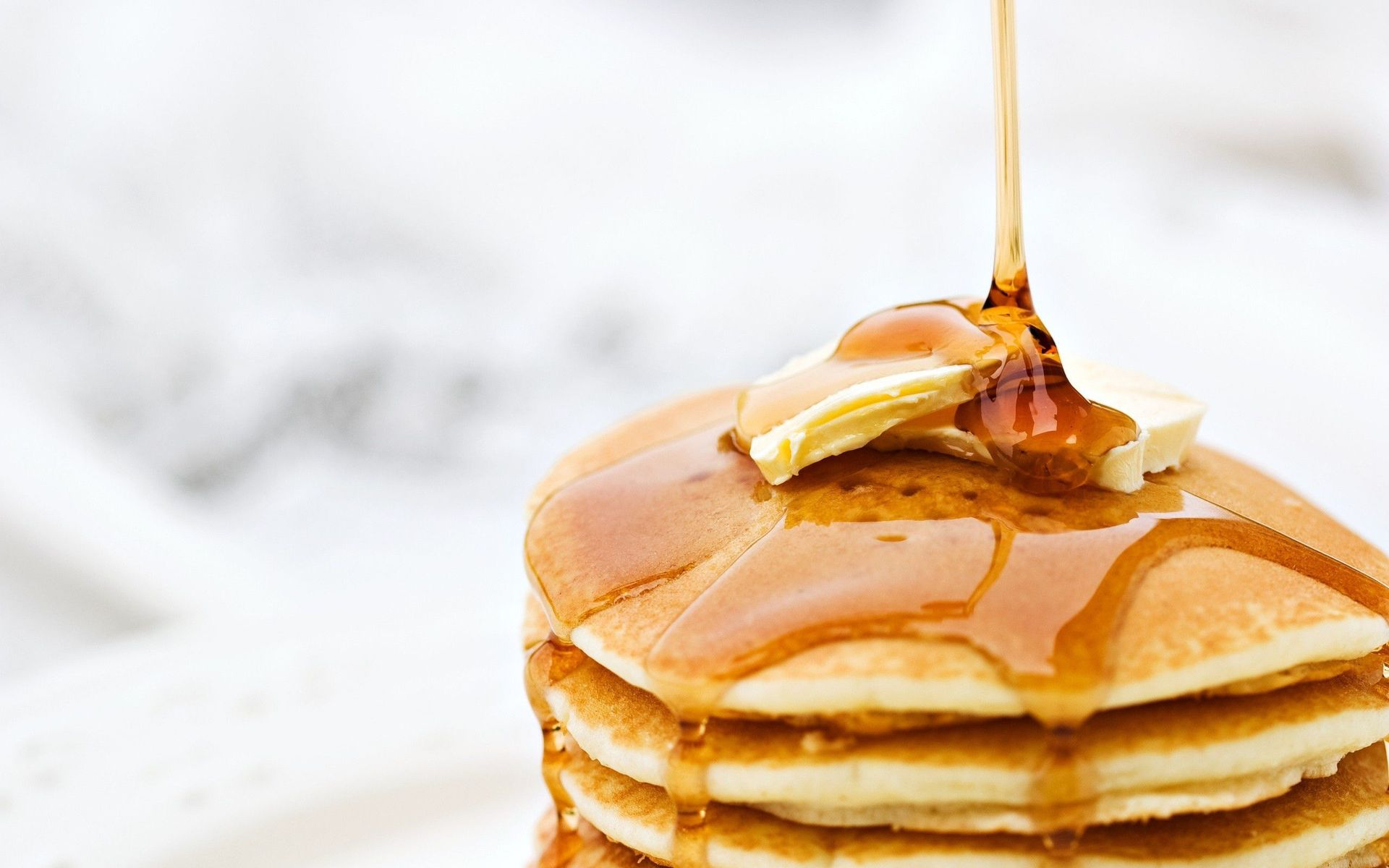 Pancakes Wallpapers 1920x1200 px 34U61R9 WallpapersExpertcom 1920x1200