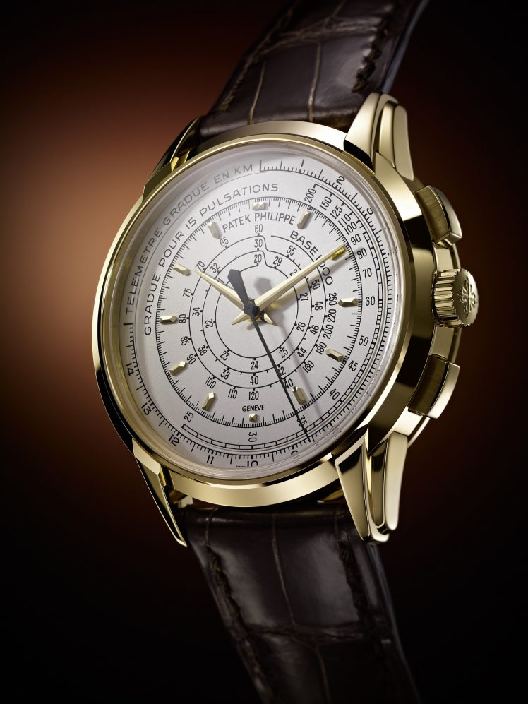 watch Patek Philippe Wallpapers HD Desktop and Mobile Backgrounds 748x997