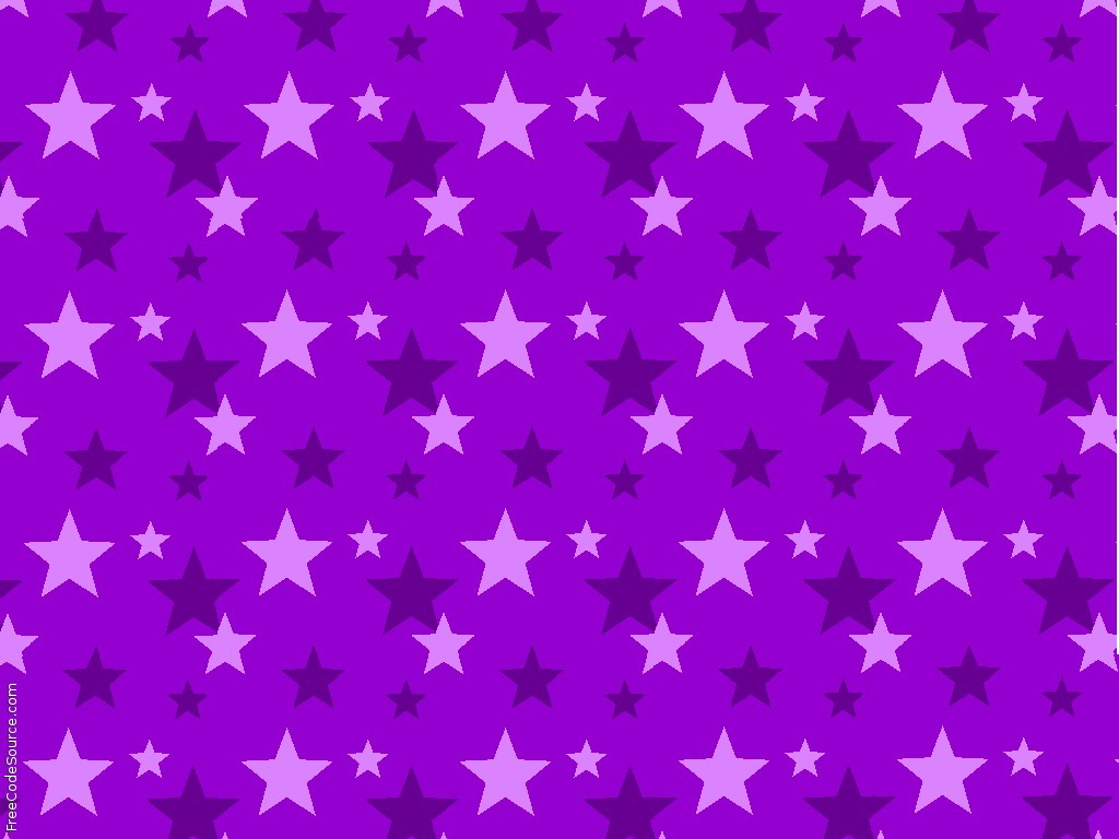 Yellow background images wallpaper cave - Purple Twitter Backgrounds Wallpapersafari