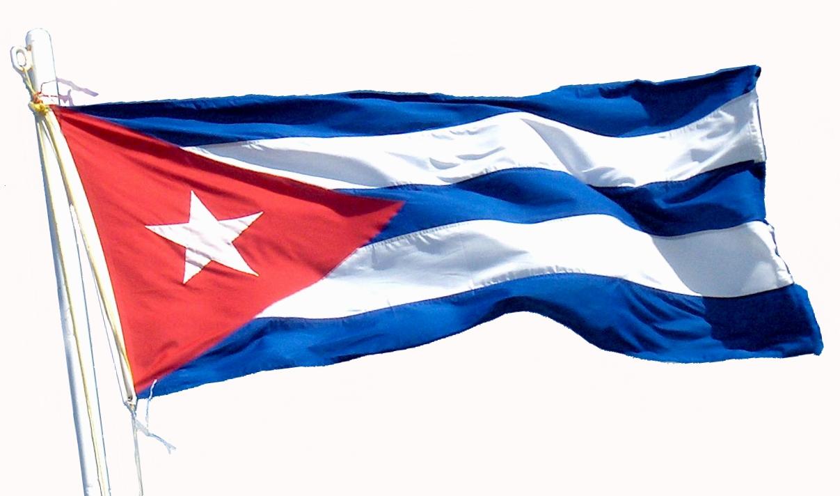 tags flag of cuba flag graphics wallpaper cuba republic flag national 1207x712