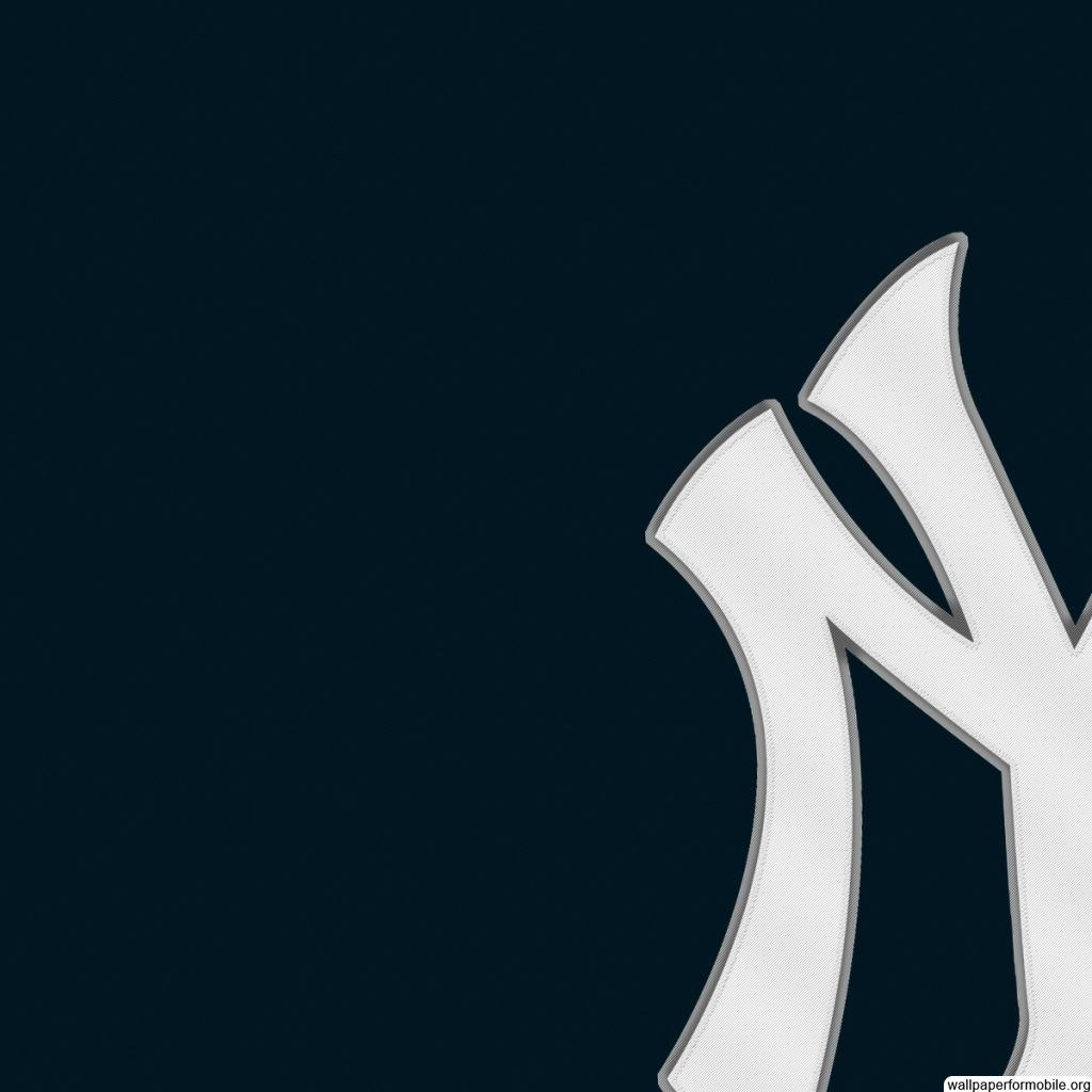 Free Download New York Yankees Wallpaper For Ipad Wallpaper For