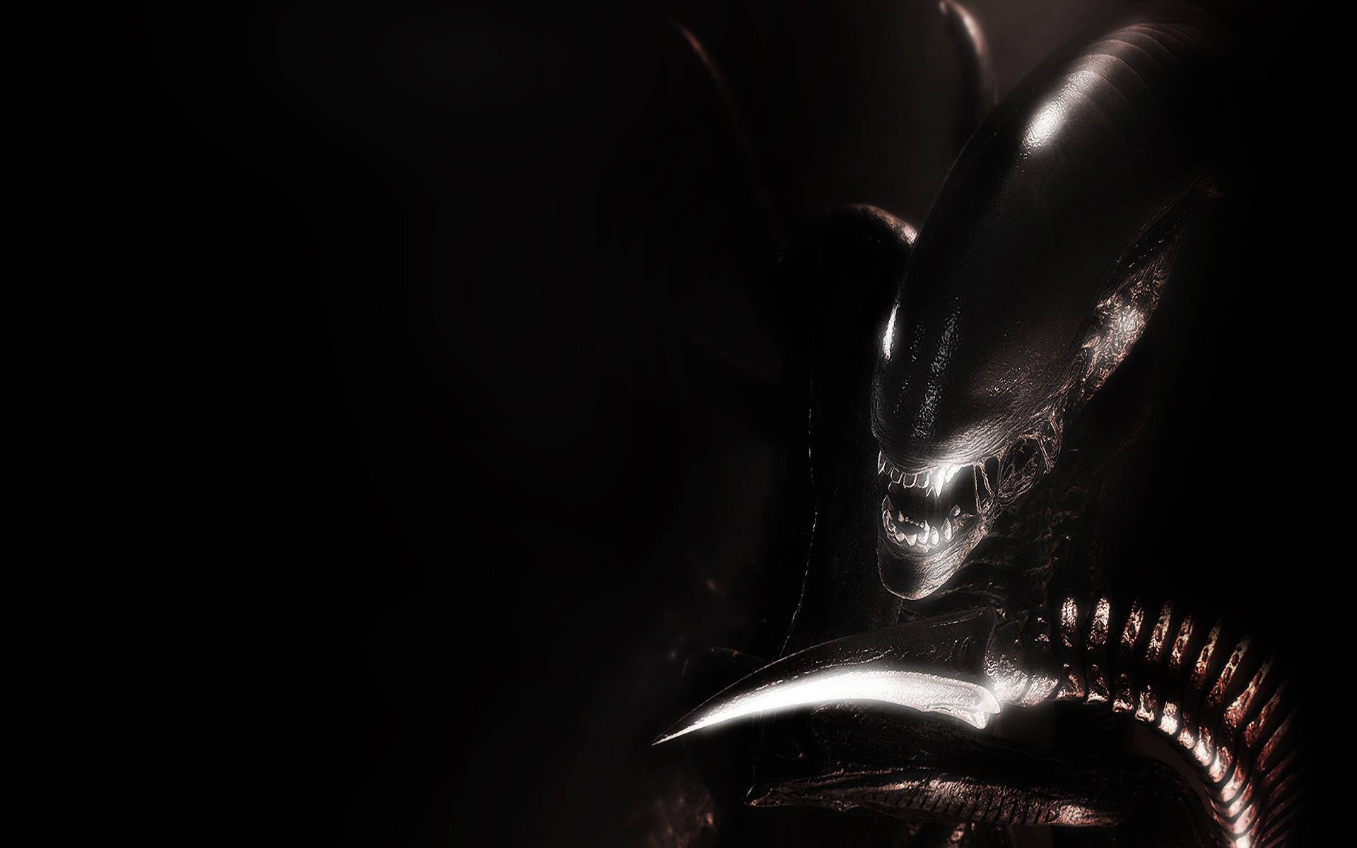 bgd aliens alienjpg 1920x1200