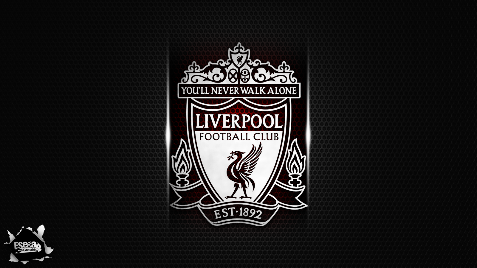 information about Liverpool or even videos related to Liverpool 1600x900
