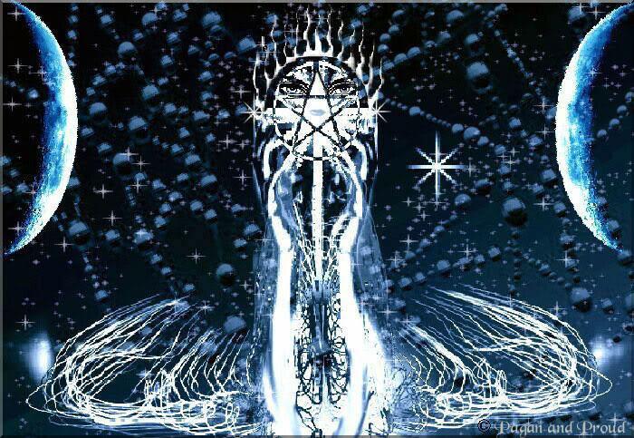 Winter Solstice Pagan Yule Iphone Wallpaper