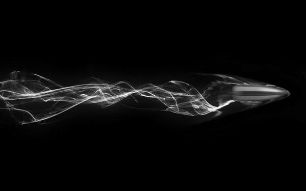 bullets bullets Black and white Wallpaper Desktop Wallpaper 600x375