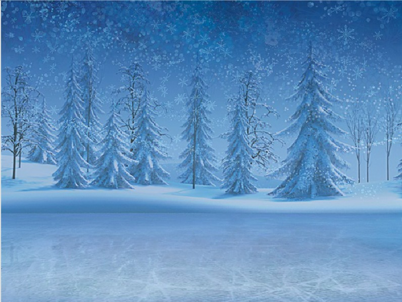 Frozen digital painter backgrounds   Frozen Photo 36031670 796x598