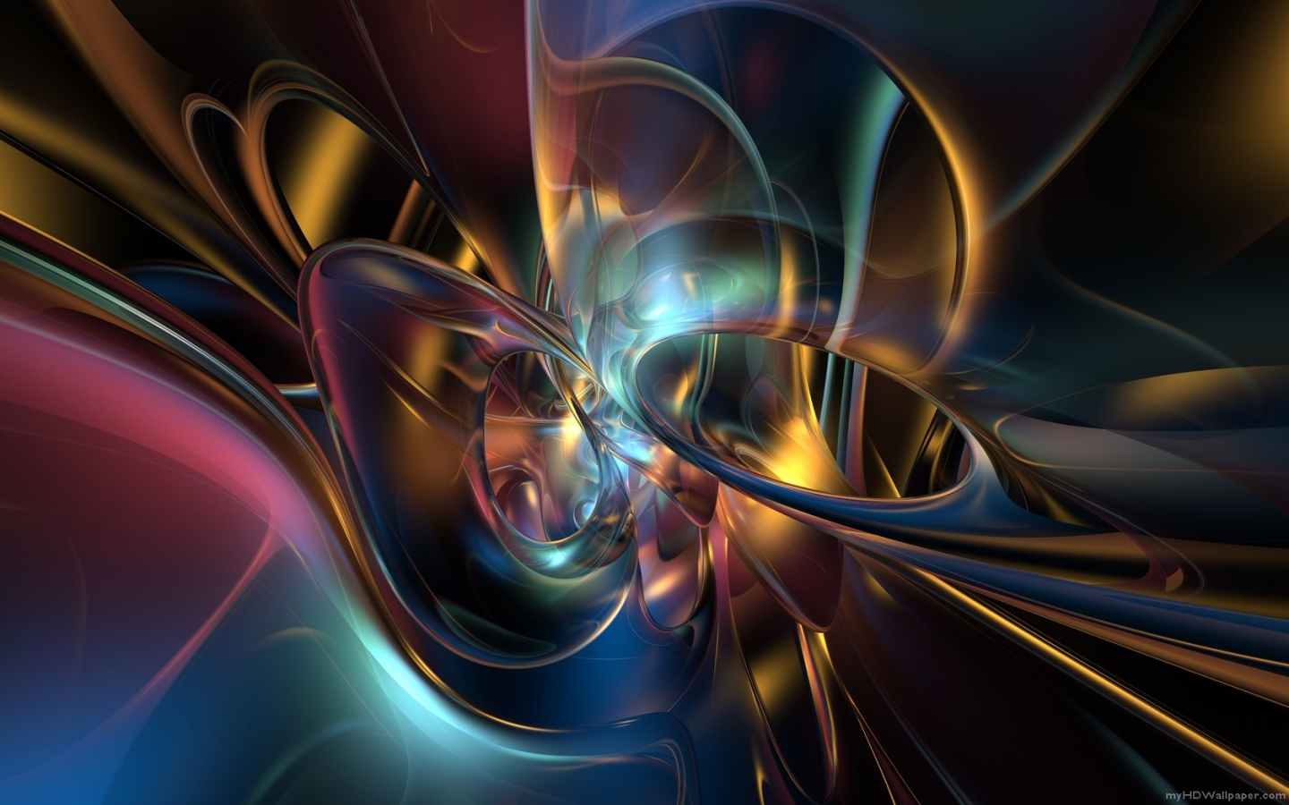 Wallpaper Backgrounds Abstract Art Wallpapers 1440x900