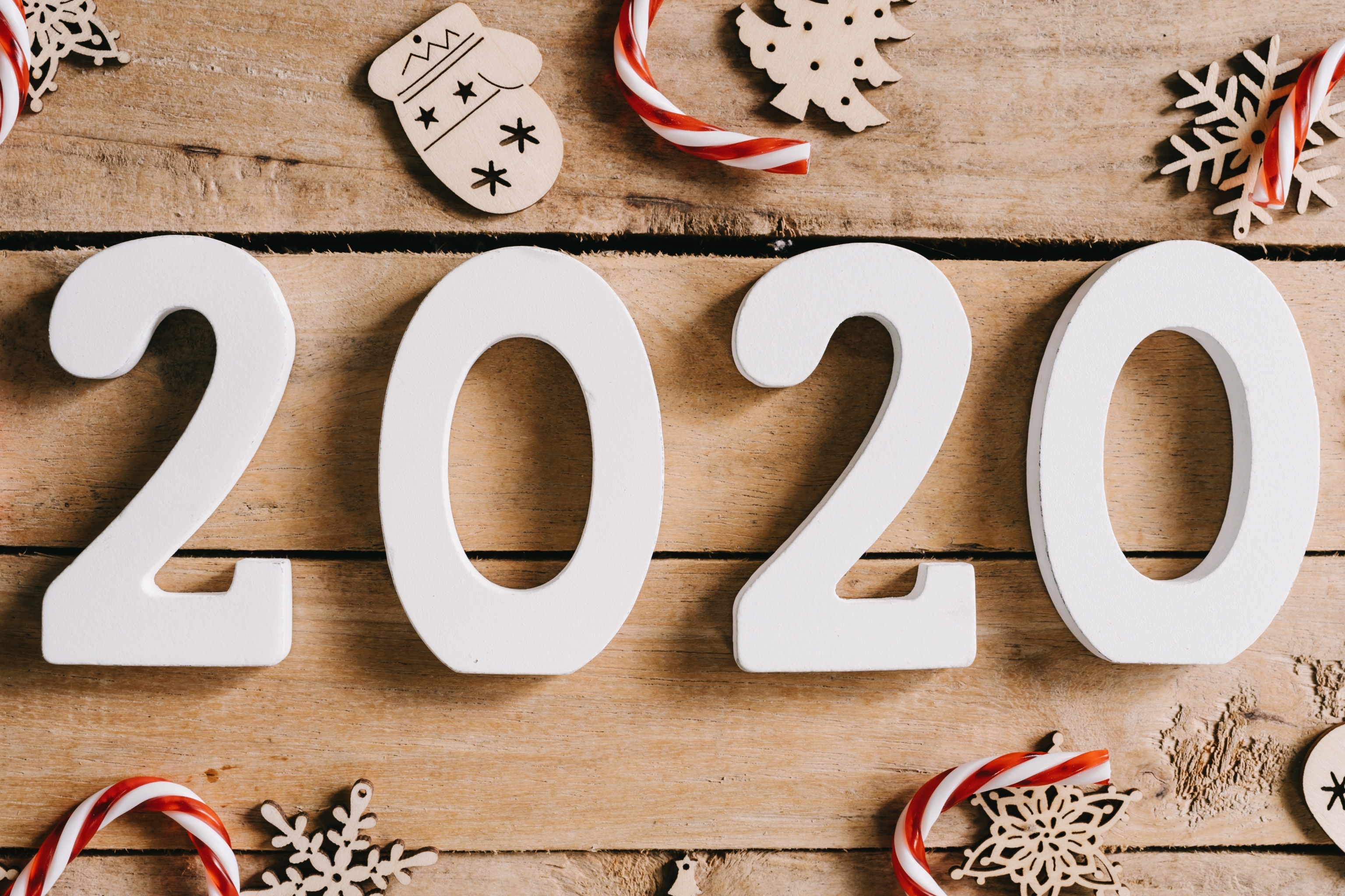 HolidayNew Year 2020 3072x2048 Wallpaper ID 828838   Mobile Abyss 3072x2048