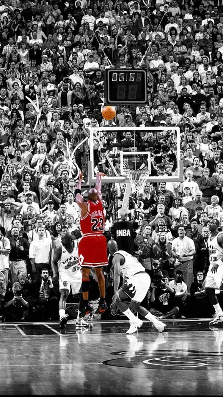 Wallpaper iphone jordan - Michael Jordan Wallpaper Iphone 6