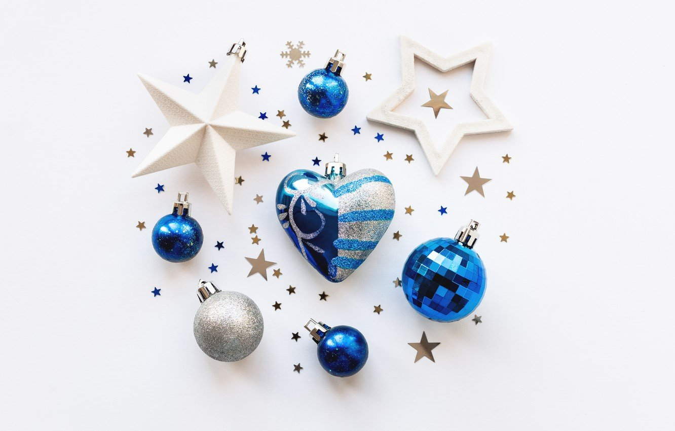 Free Toys For Christmas 2020 Free download Wallpaper toys Christmas new year 2020 images for