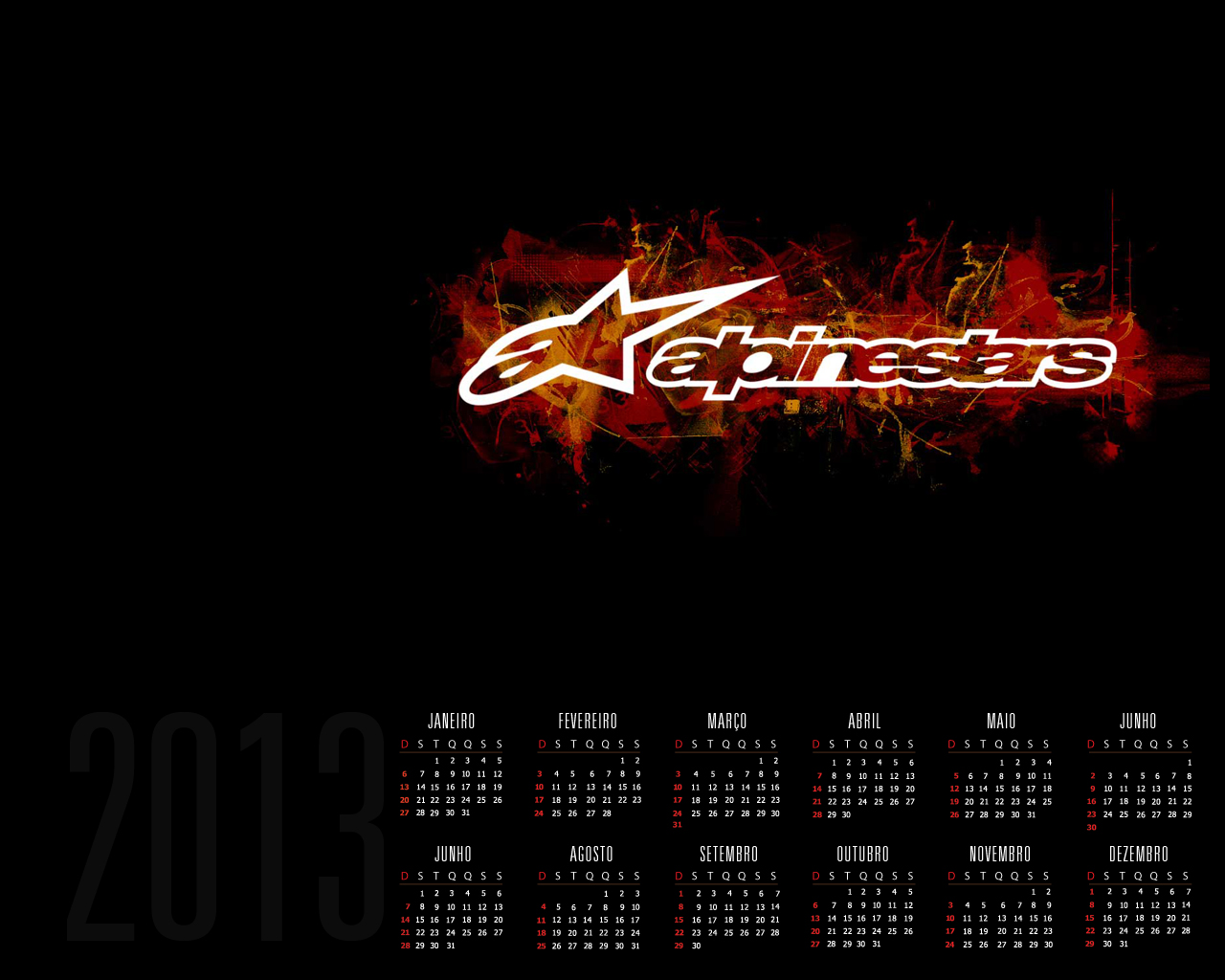 Related Pictures alpinestars wallpaper 1280x1024