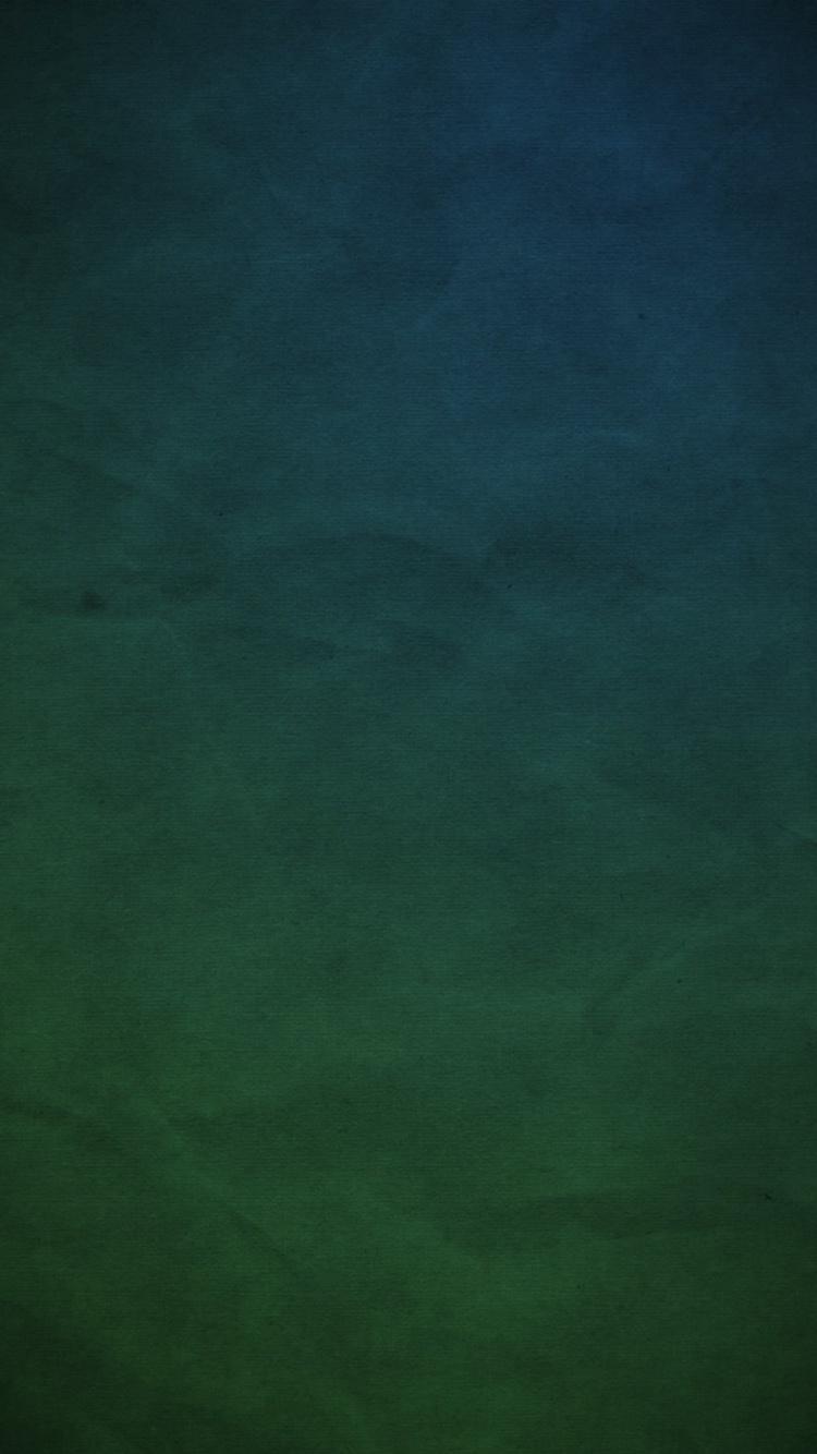 Dark Green iPhone Wallpaper - WallpaperSafari