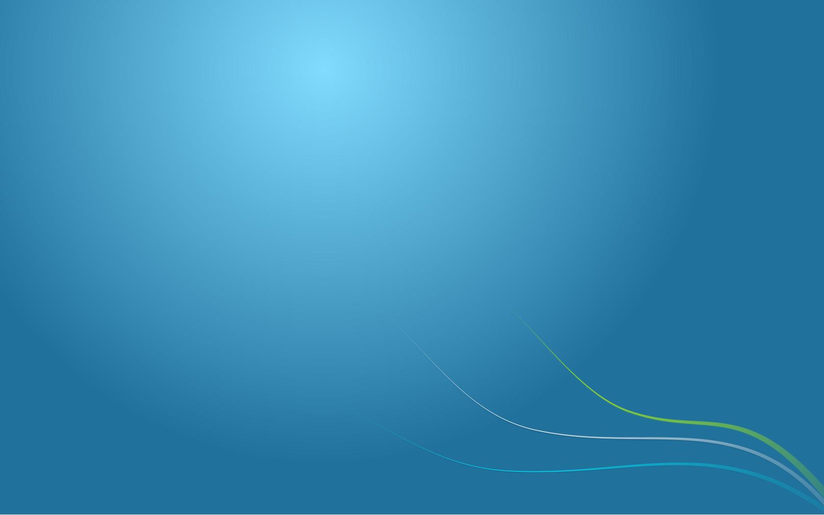 Hd Desktop Backgrounds 1680x1050: Windows 10 Wallpaper 1680x1050