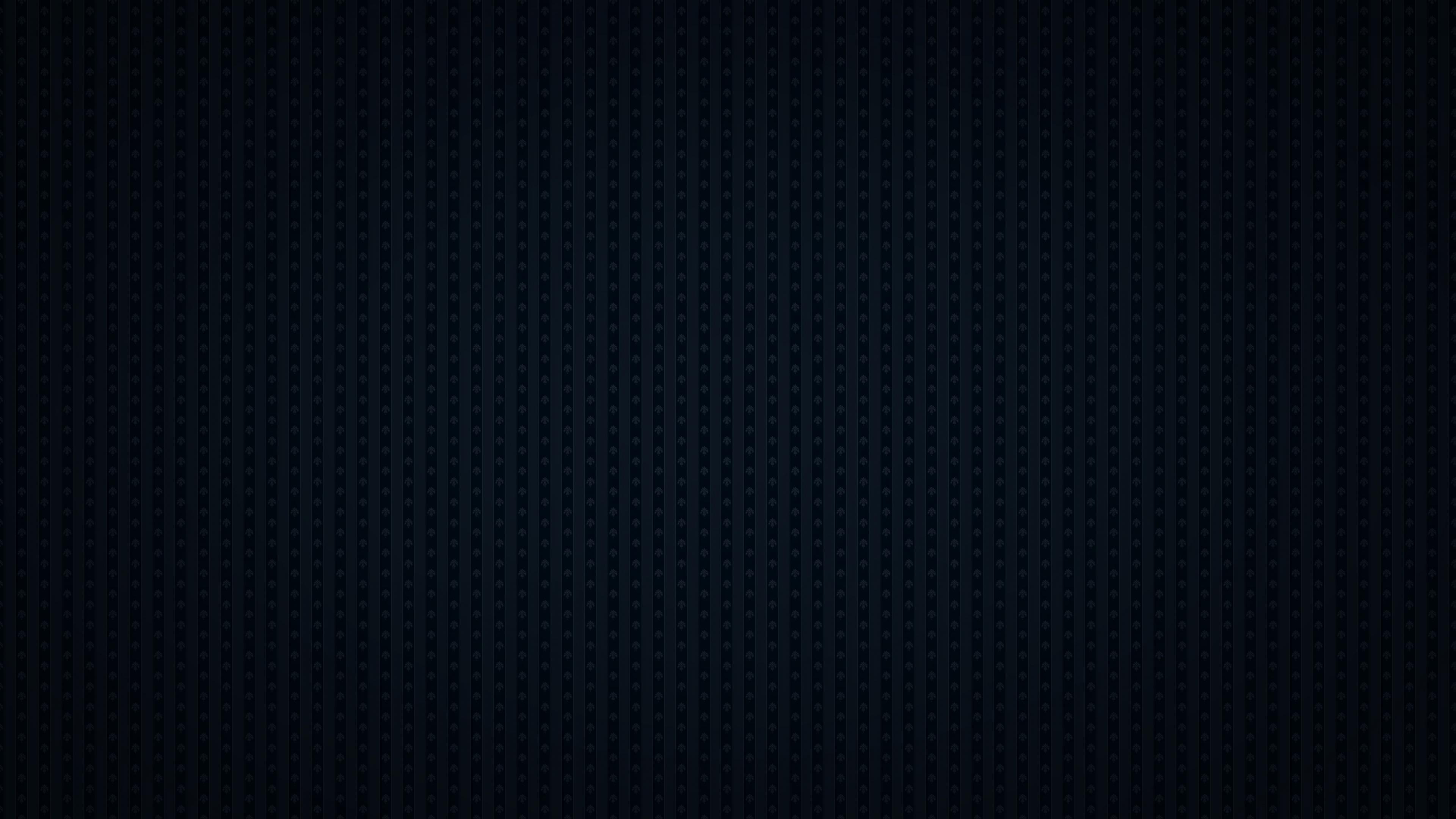 hd 4k texture wallpapers navy backgrounds vertical dark background ultra pattern lines textured stripes desktop metal wallpapersafari parallel обои 1024
