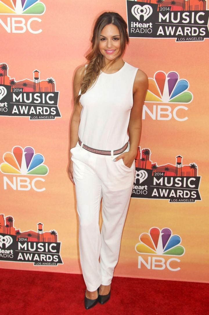 Pia Toscano 2014 iHeartRadio Music Awards  22   GotCeleb 720x1081