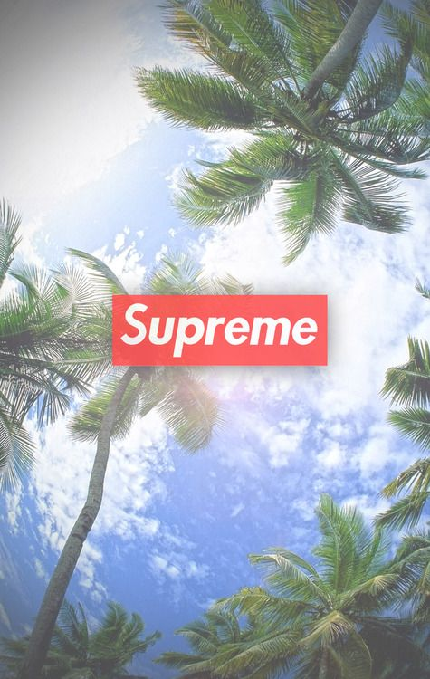 25 Best Ideas about Supreme Iphone Wallpaper 475x750