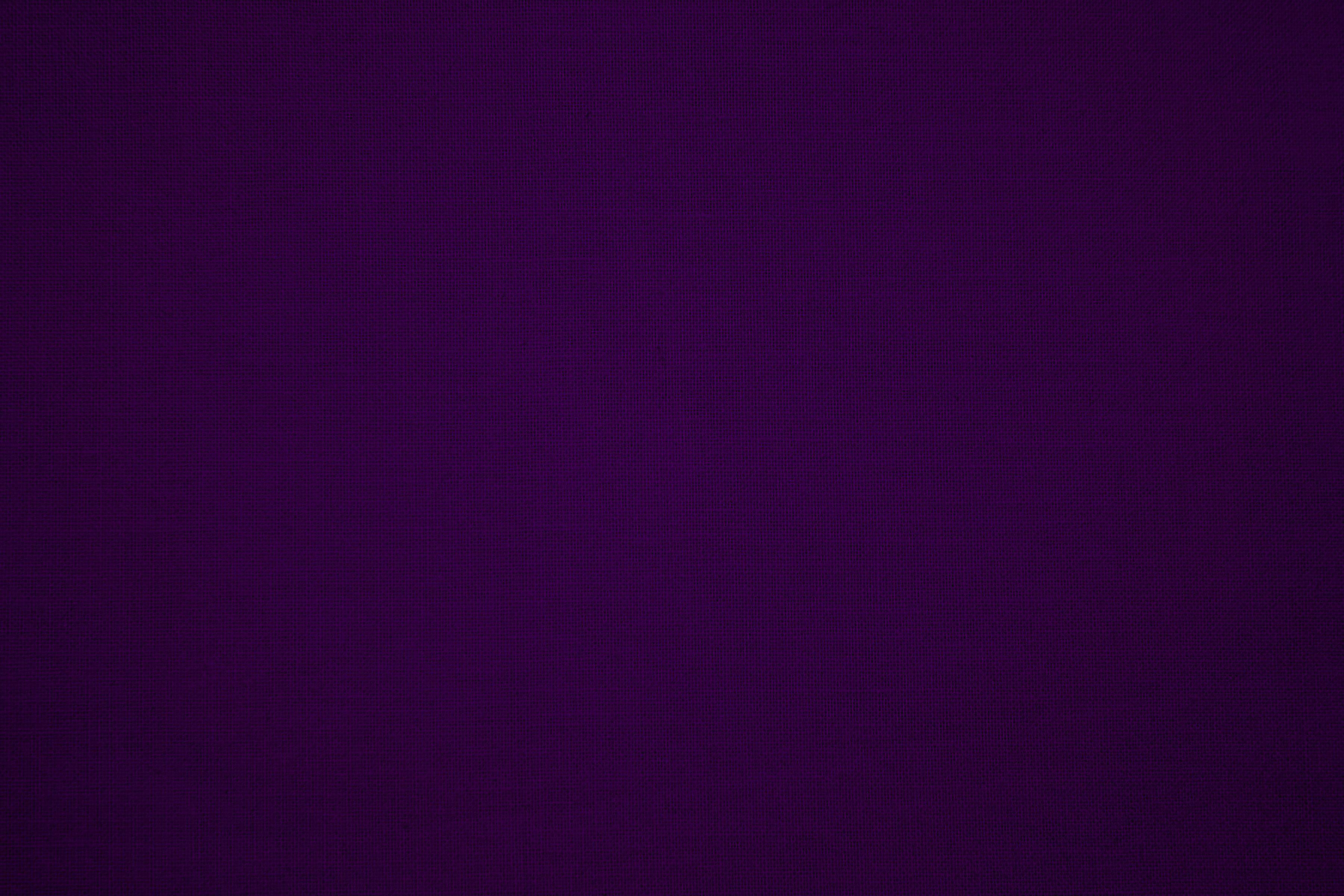 Dark Purple Backgrounds WallpaperSafari