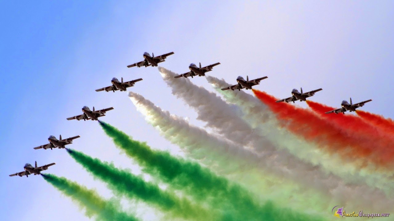 Best Wallpaper India Air force Wallpaper hd download 1280x720