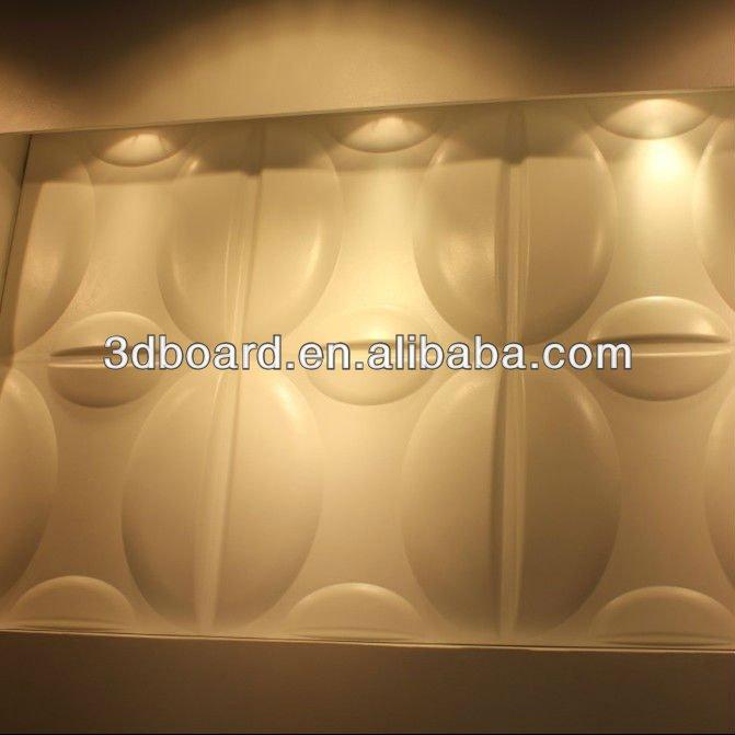 quanlity emboss waterproof bathroom wallpaper View bathroom wallpaper 671x671