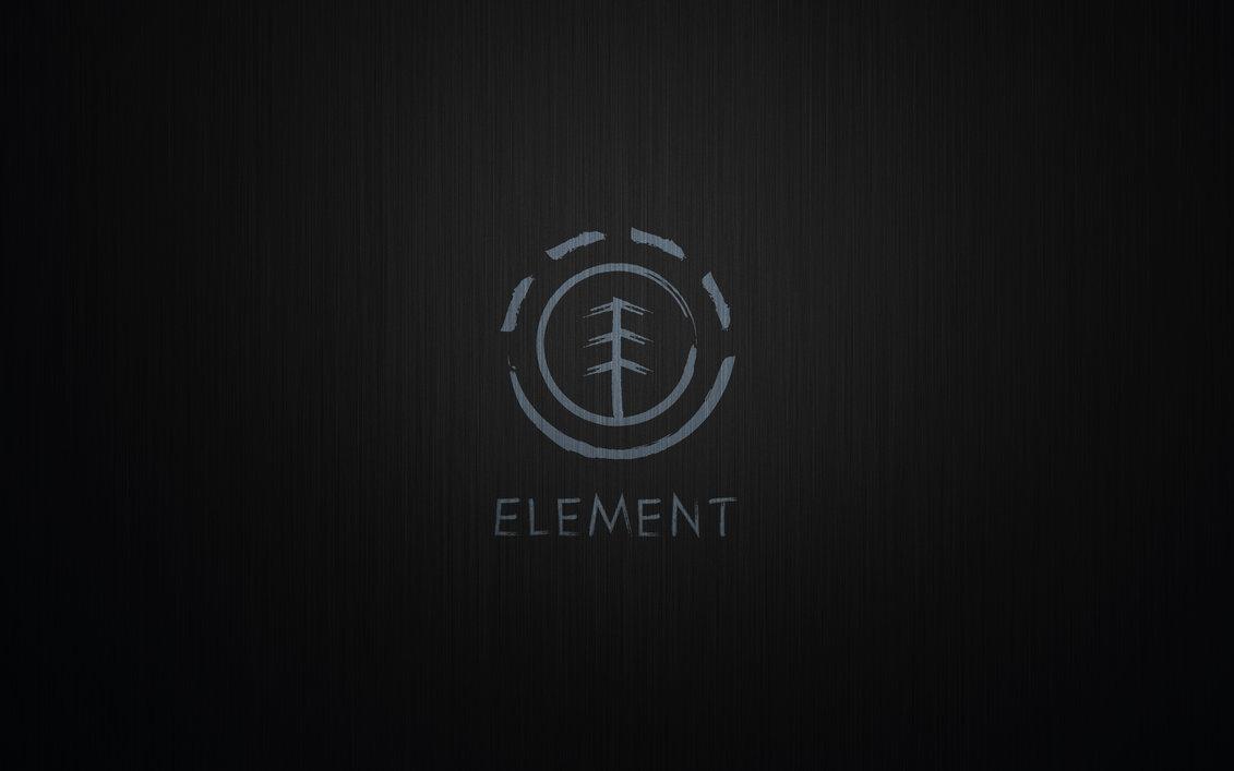 Element Skate Logo Wallpaper Element skate 1131x707