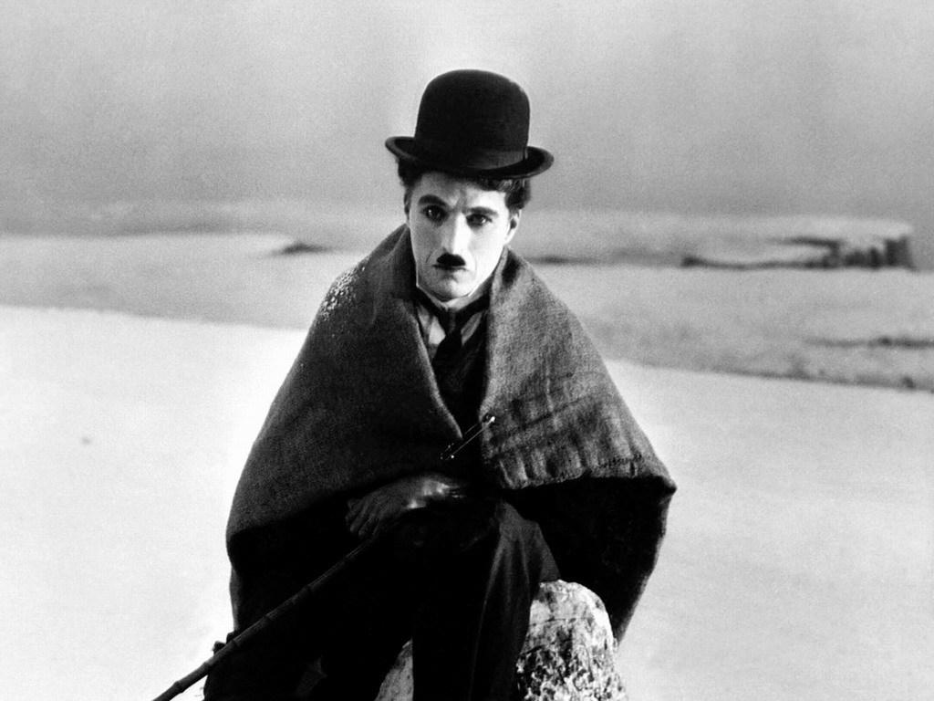 Chaplin   Charlie Chaplin Wallpaper 13789414 1024x768