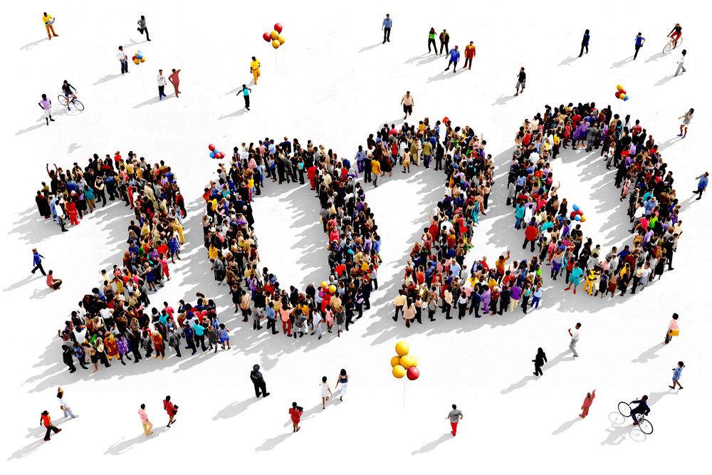 50 Happy New Year 2020 Background Images in HD   Happy New Year 1000x667
