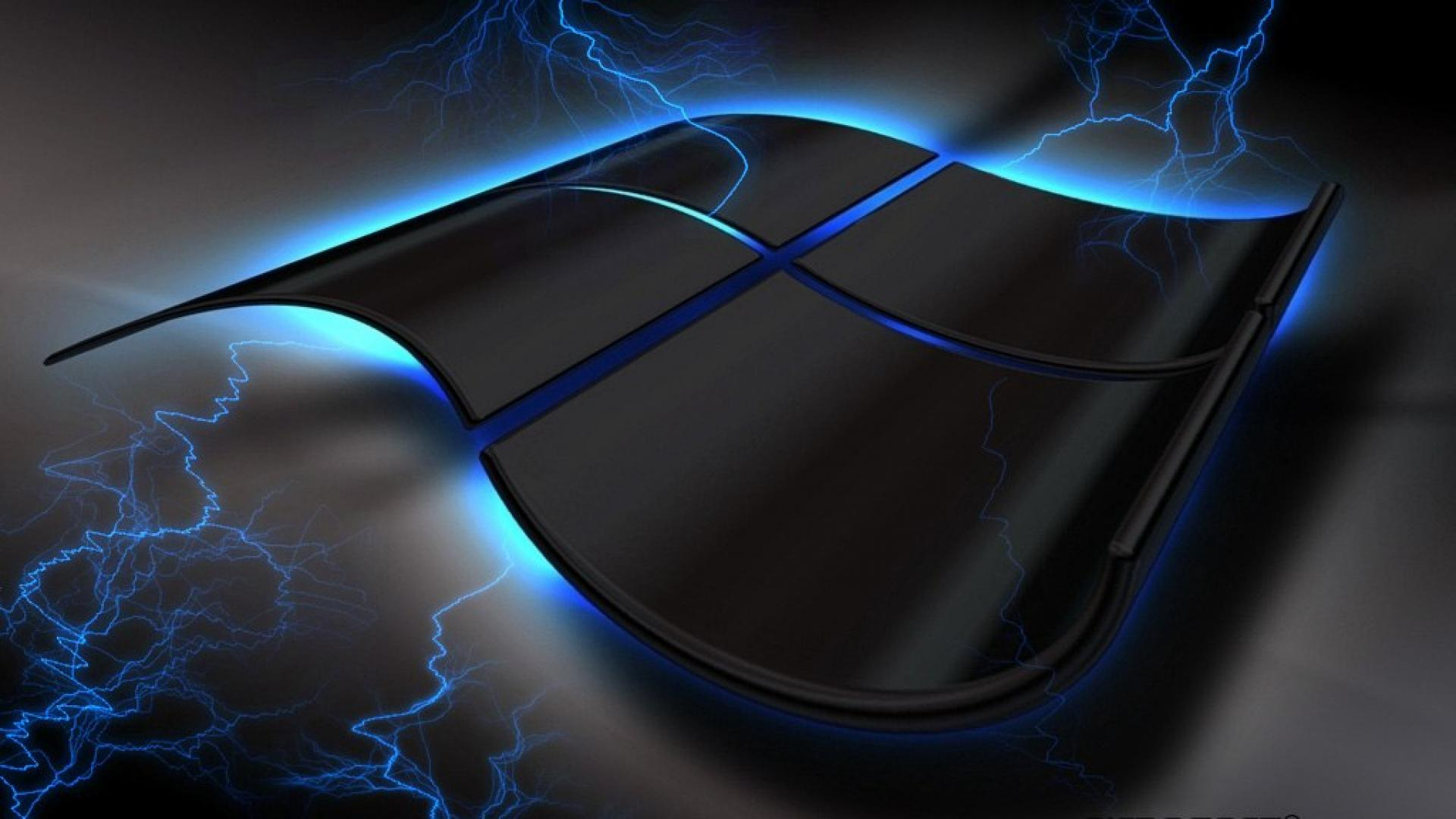 1920x1080 Windows Xp Microsoft HD Wallpaper   1529446 1920x1080