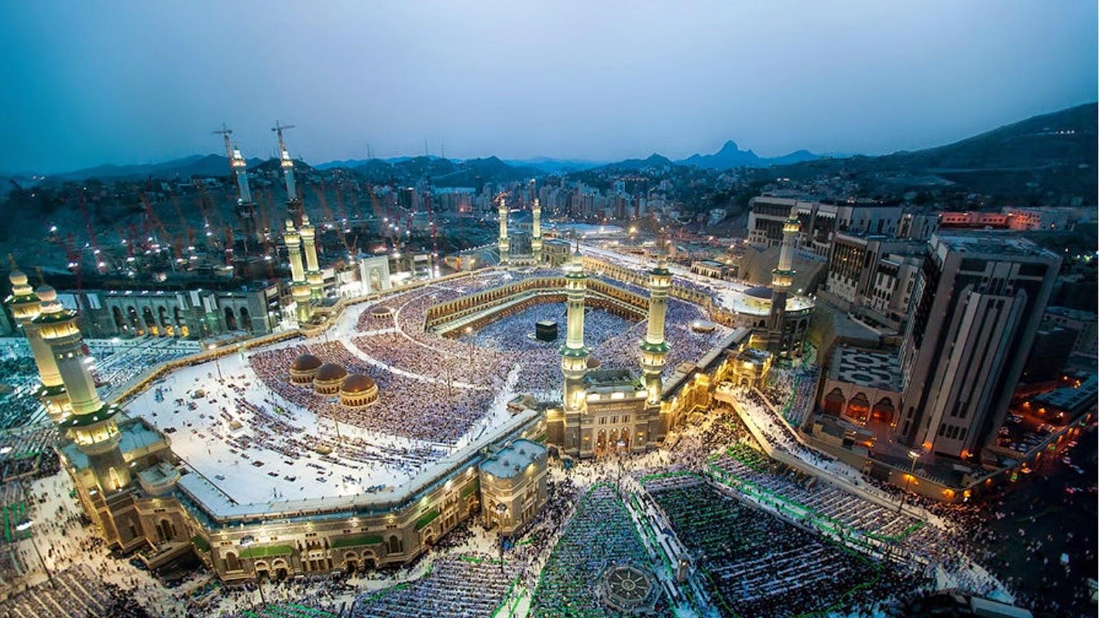 My Islam House   I Provide You Islamic Knowledge 1600x900