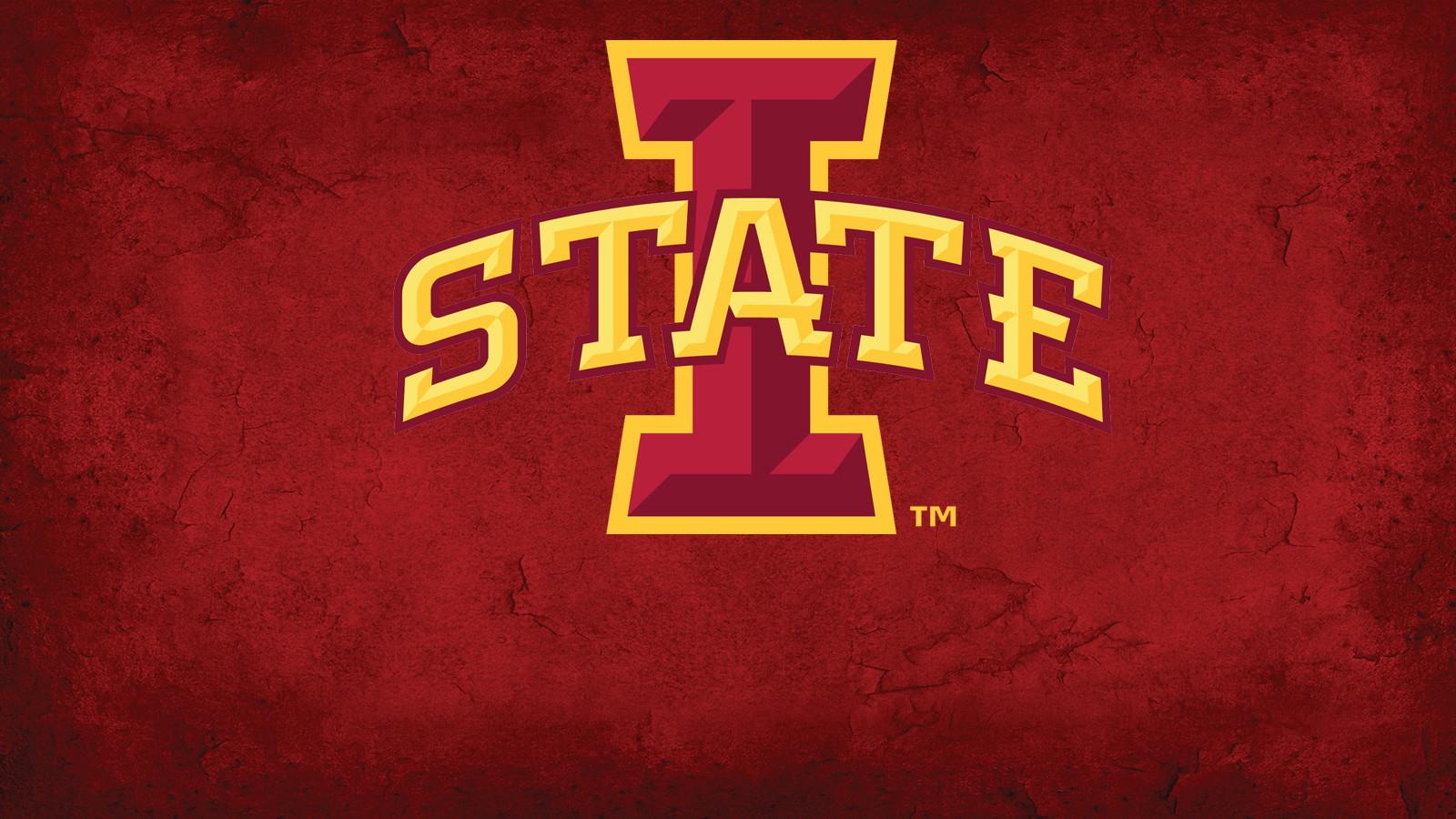 Statement Of Iowa State University   Iowa State Athletics 1600x900 1600x900