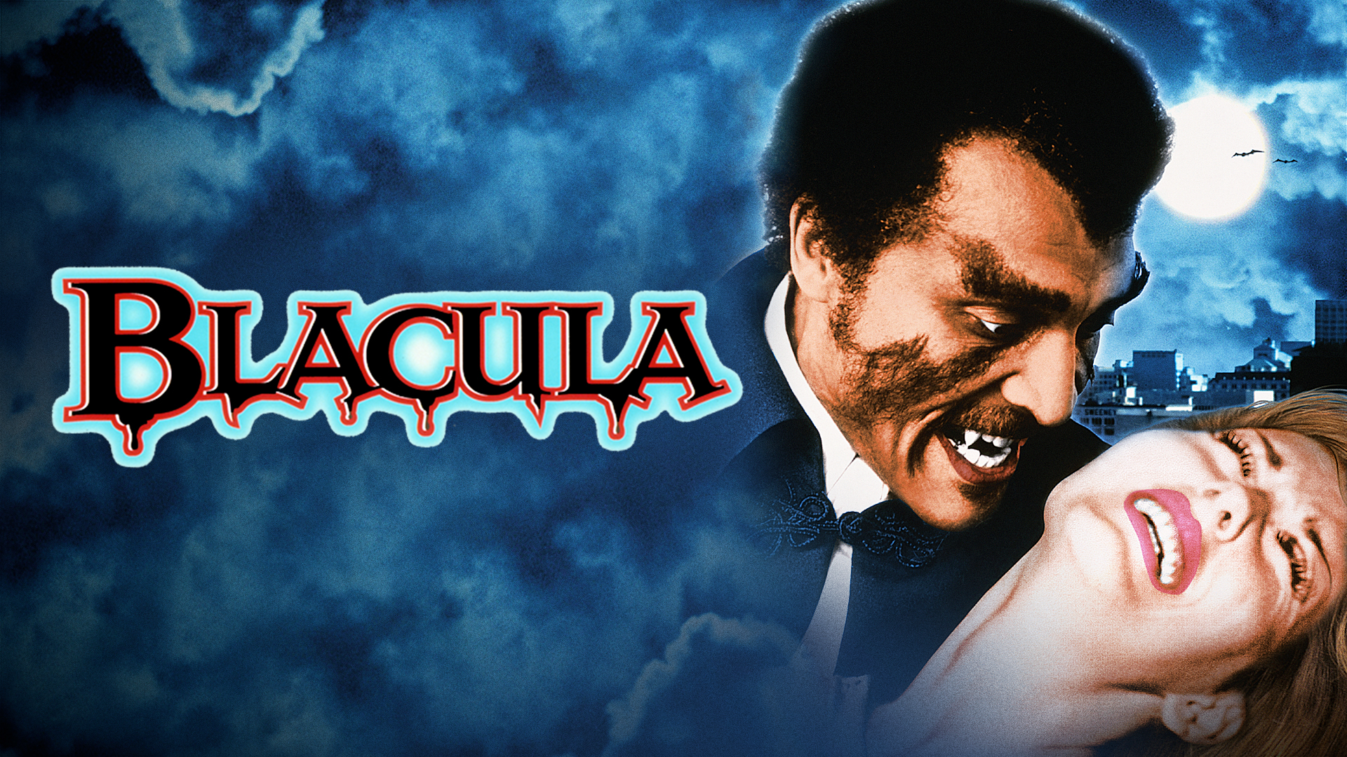 Watch Blacula Prime Video 1920x1080