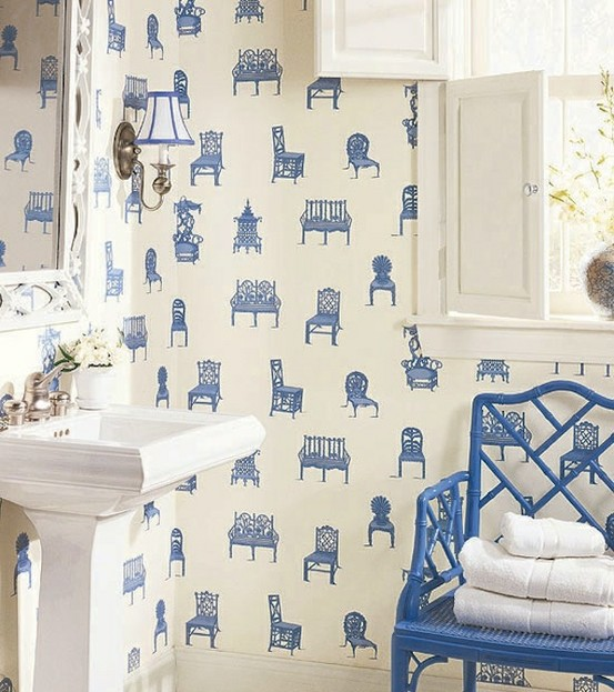 Thibaut wallpaper Archives   Design Chic 553x623