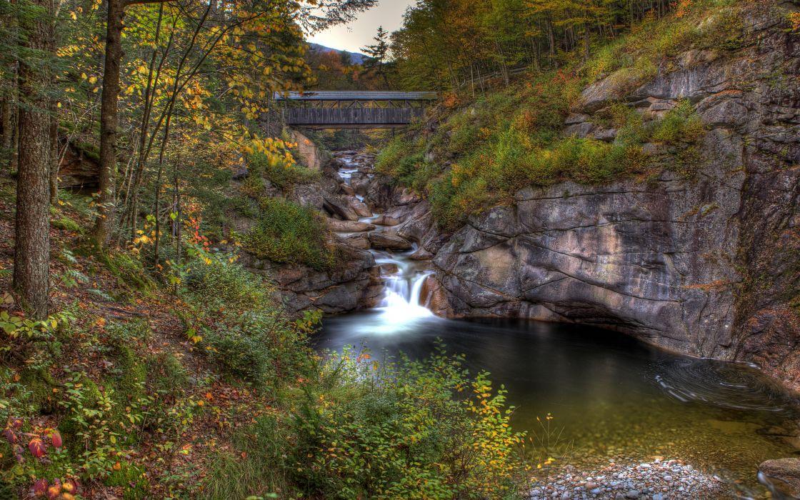 New Hampshire Wallpapers 8NLXCSH WallpapersExpertcom 1120x700