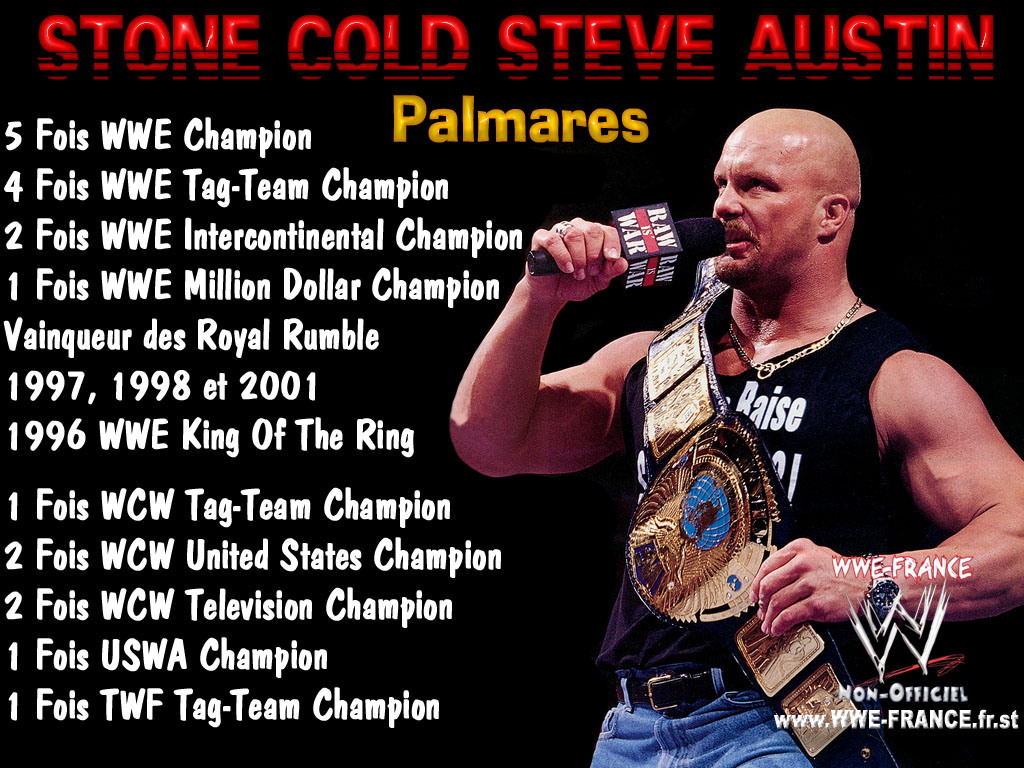 Free Download Stone Cold Steve Austin Wallpapers 2017 2018 Best
