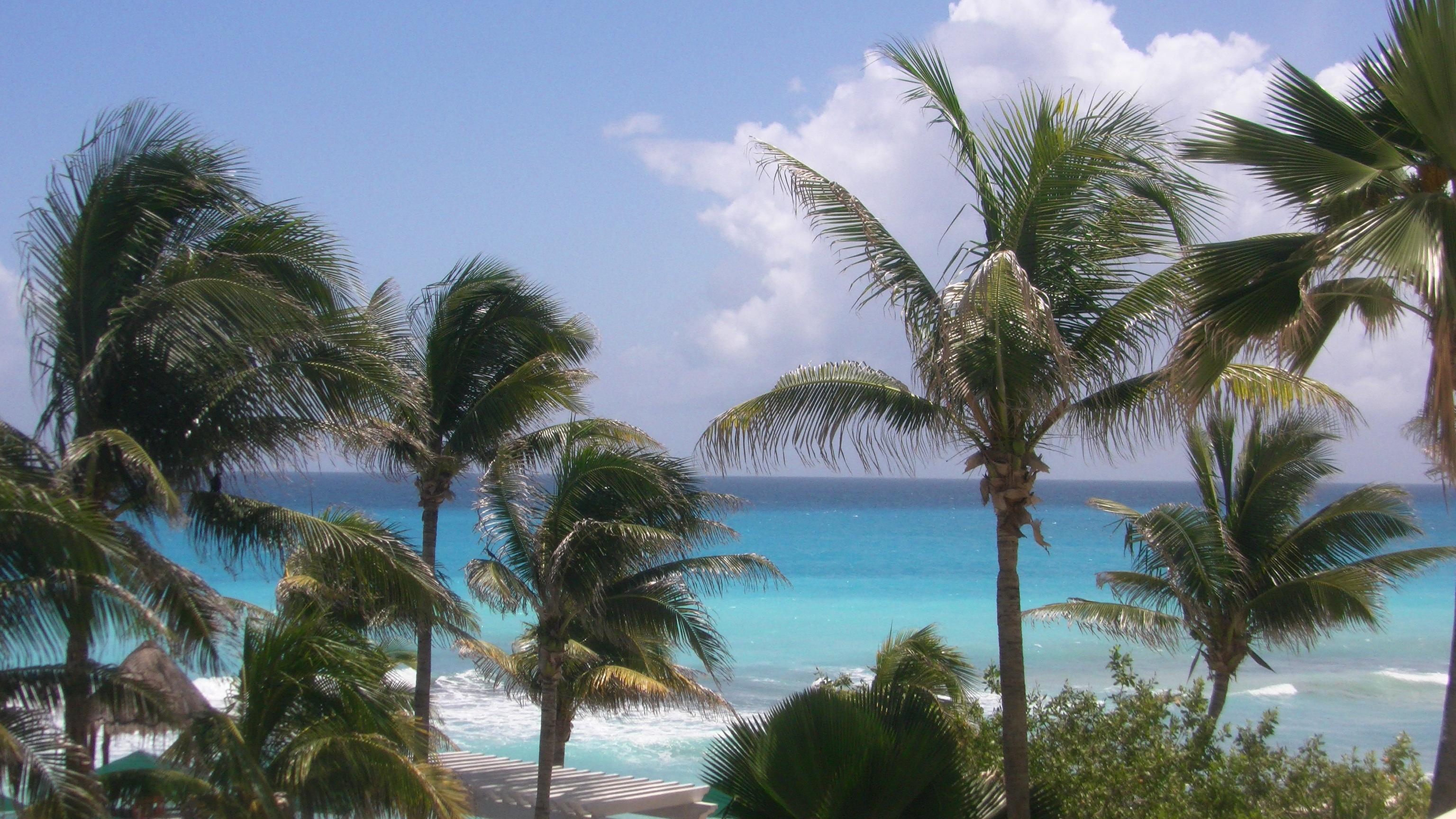 Wallpaper Hd De Cancun: Cancun Wallpaper Desktop