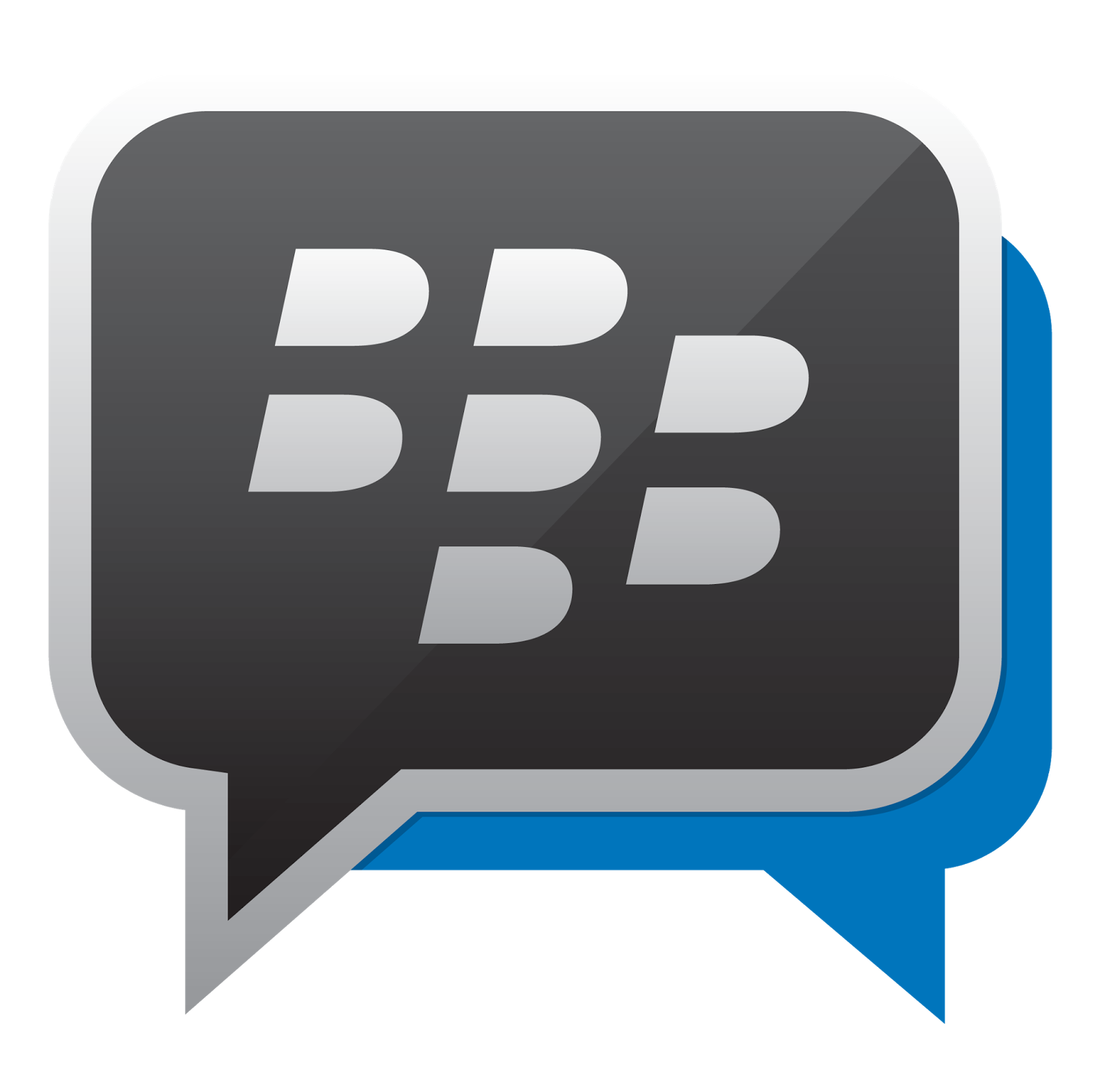 77 ] Bbm Wallpaper On WallpaperSafari