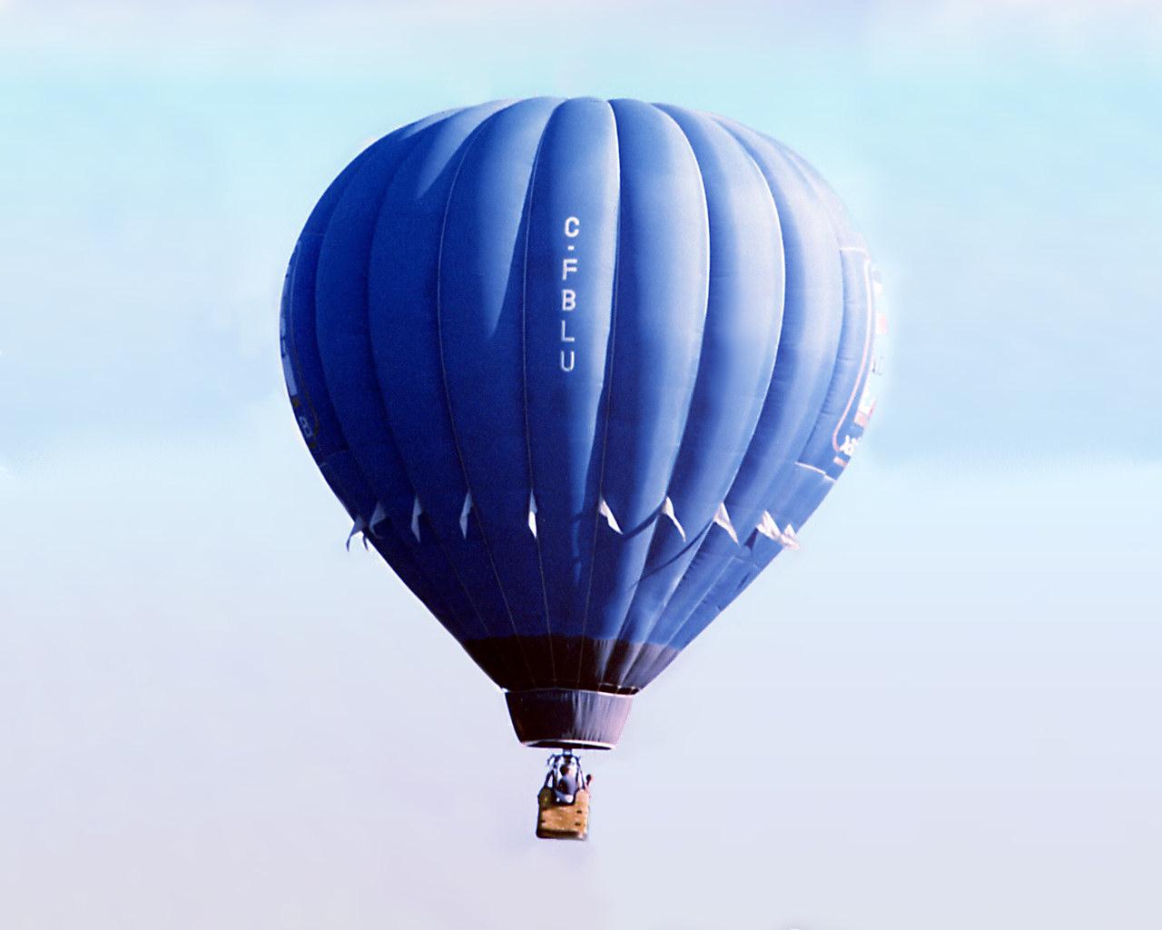 Air Hot Baloon Theme Software - Free Download Air Hot ...