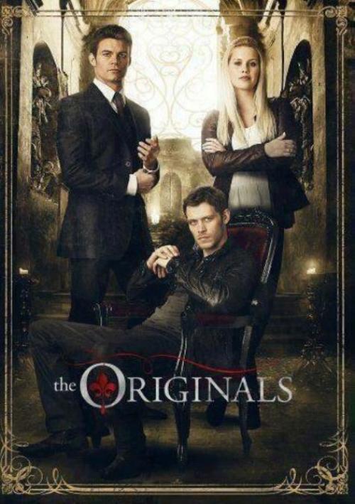 The Originals Vampire Diaries Wiki   Damon Salvatore Stefan 500x709