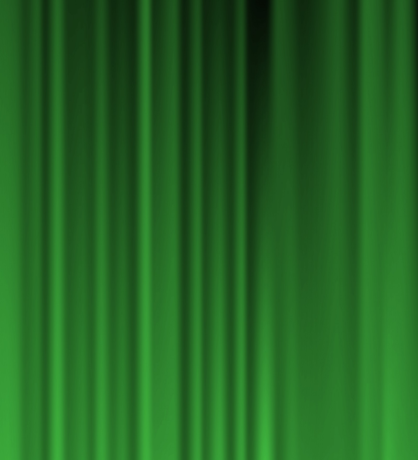 1748x1920 Green Velvet Curtains Background Free Stock Photo HD