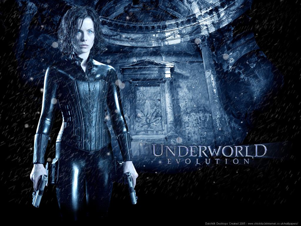 underworld evolution tamil download underworld evolution tamil dubbed 1024x768