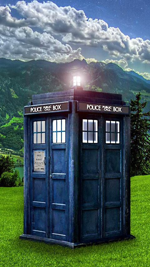 Dr Who iPhone Wallpaper iPhone Wallpaper Pinterest 480x852