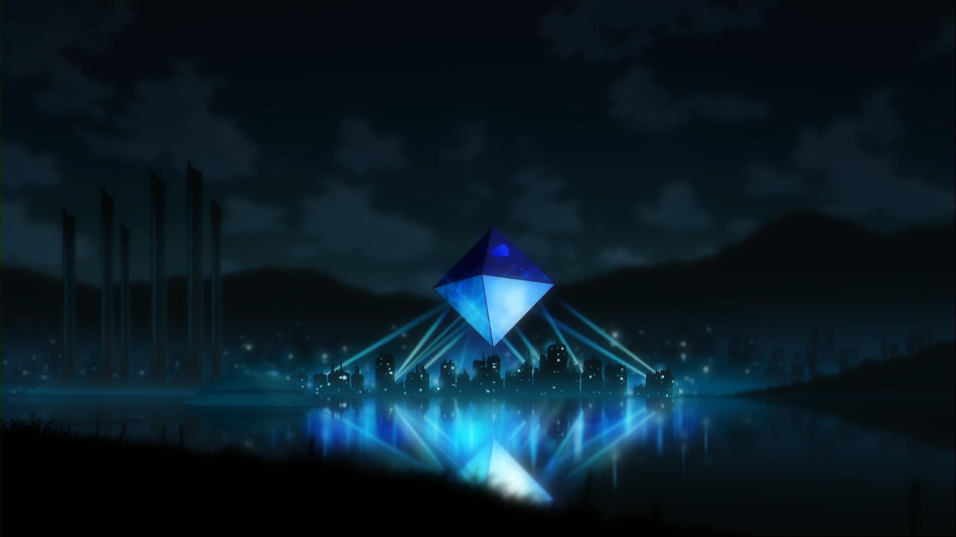 Evangelion Wallpaper 1080p - WallpaperSafari