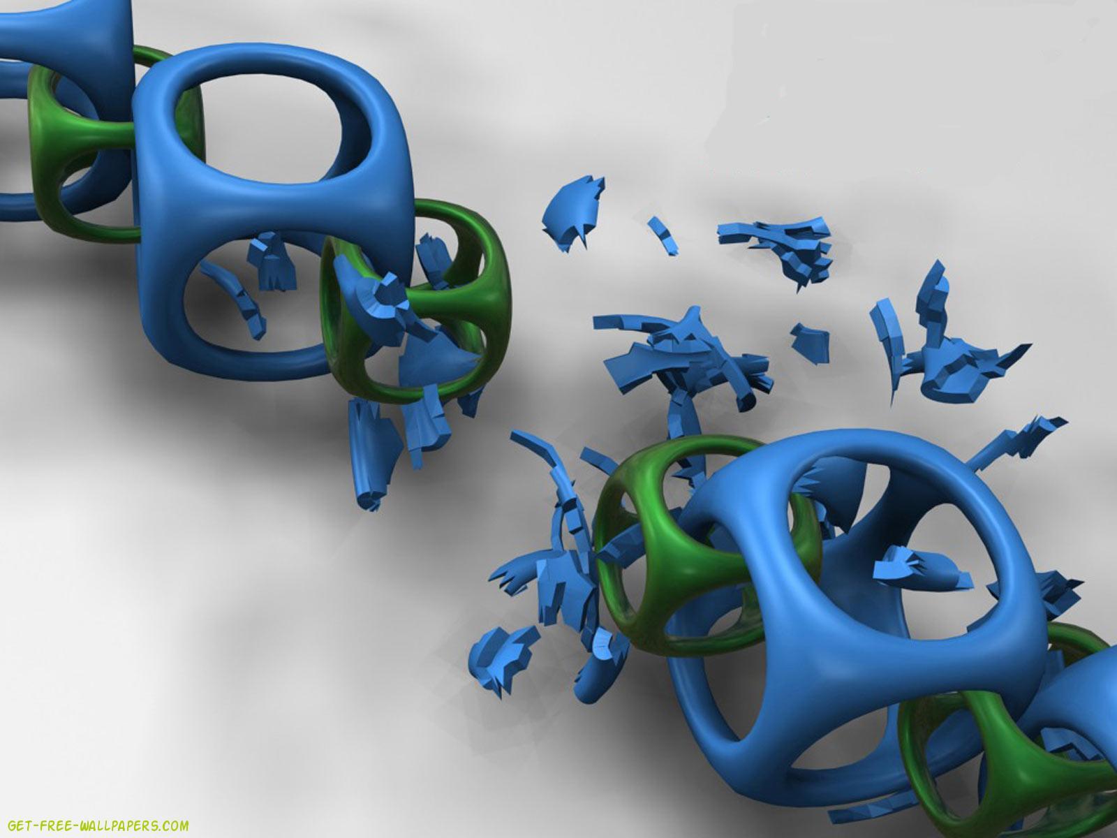 Unity 3D Wallpaper - WallpaperSafari