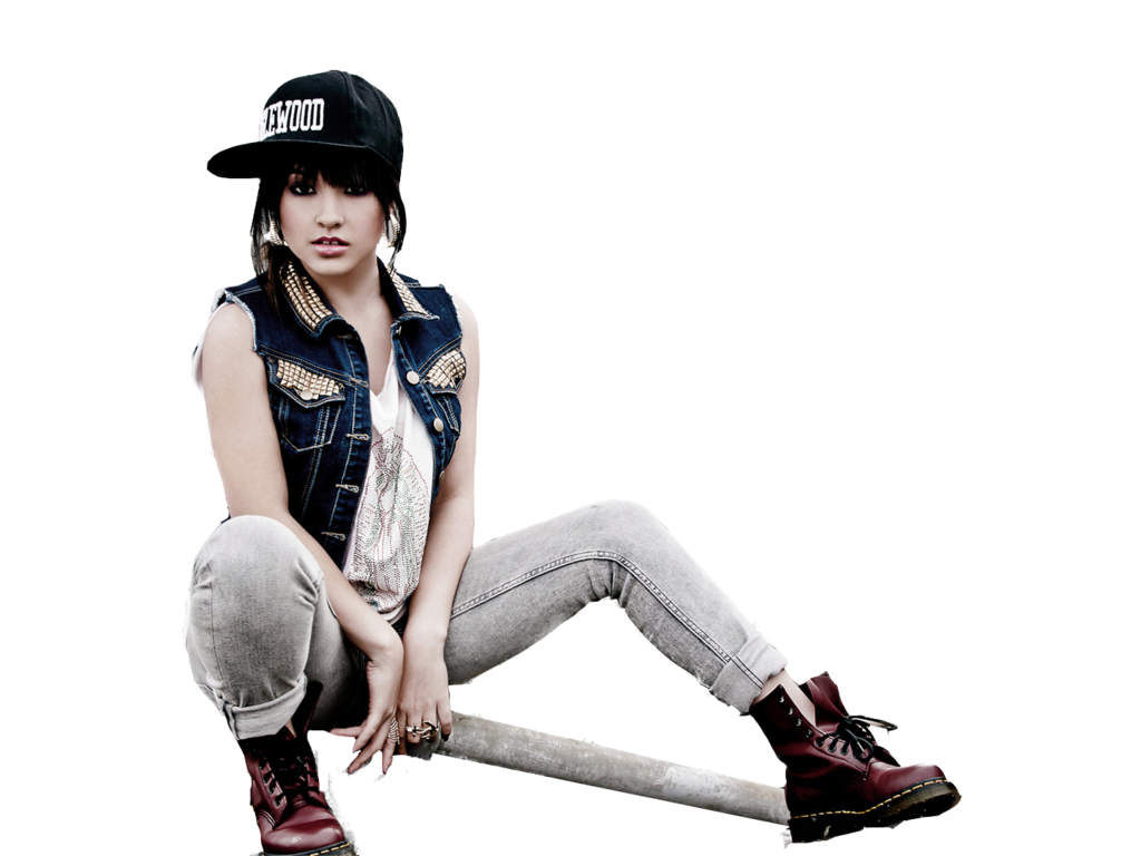 Becky G Png by FeelMyEffort 1024x768