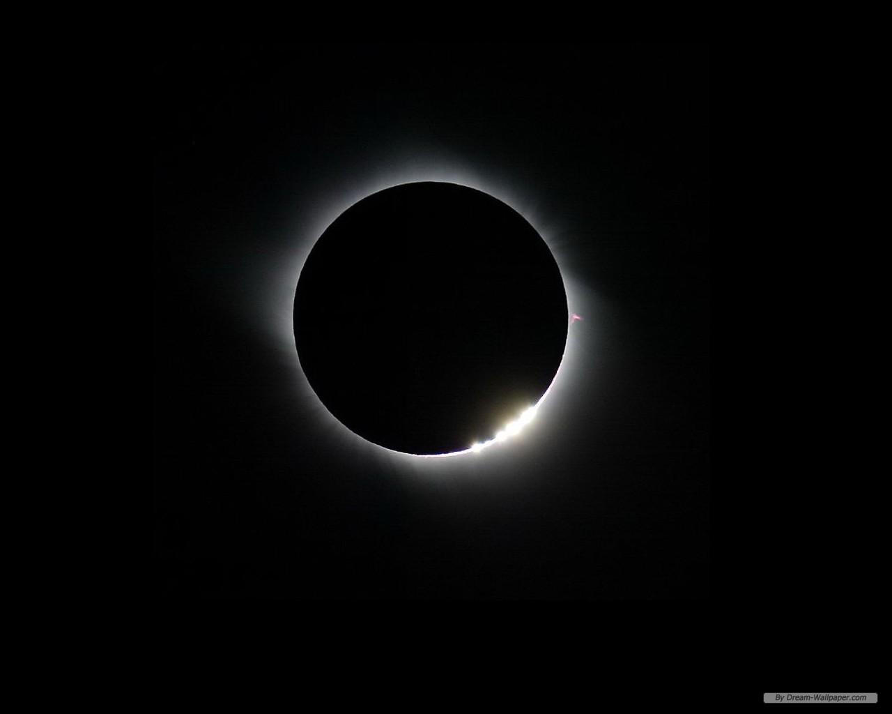 ... wallpaper - Total Solar Eclipse wallpaper - 1280x1024 wallpaper