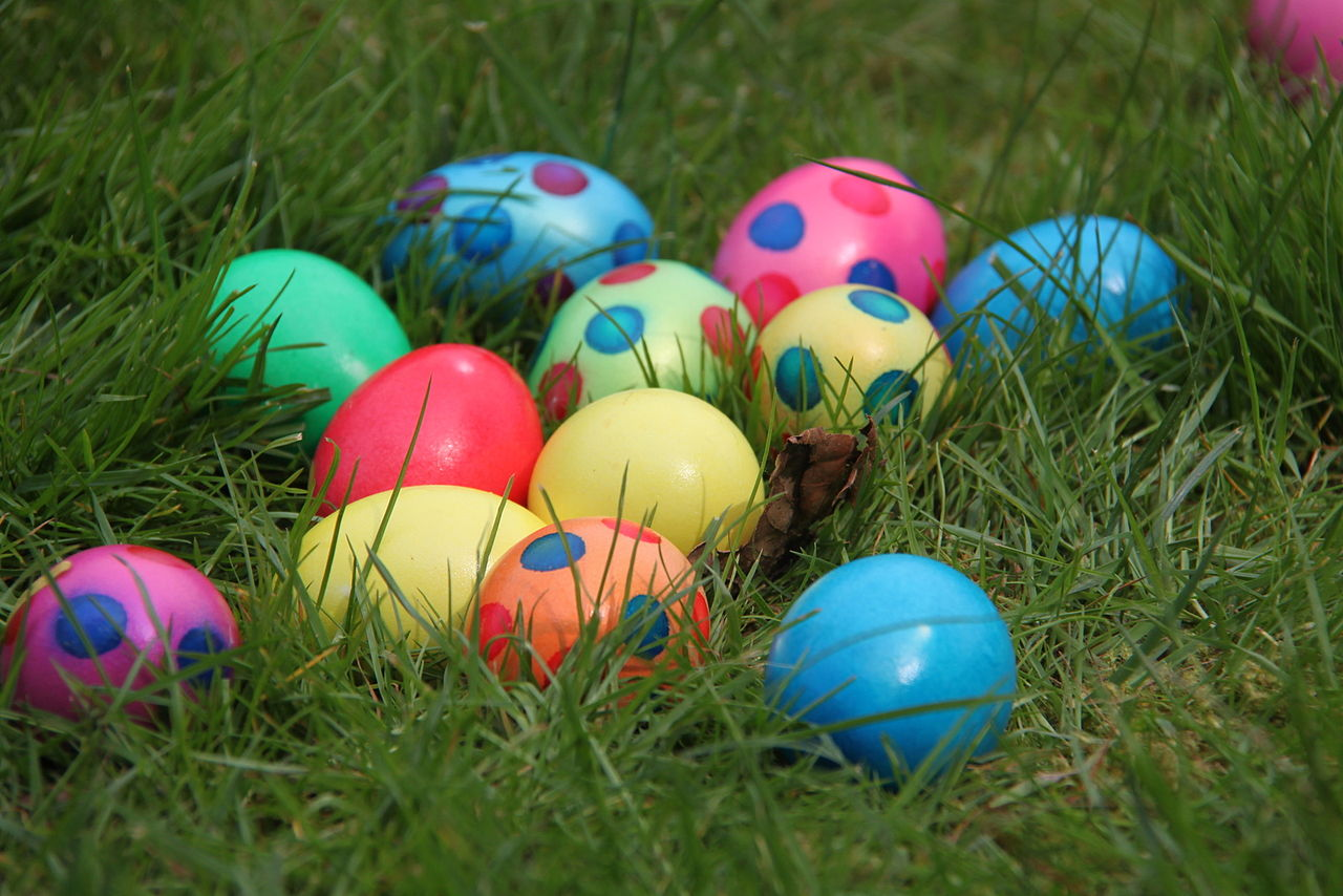 Easter Events for Families   Park Academy 1280x854
