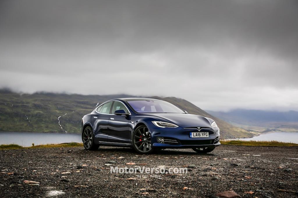 Tesla Wallpaper   Quickly Download Your HD 4K Tesla Model S Desktop 1024x683