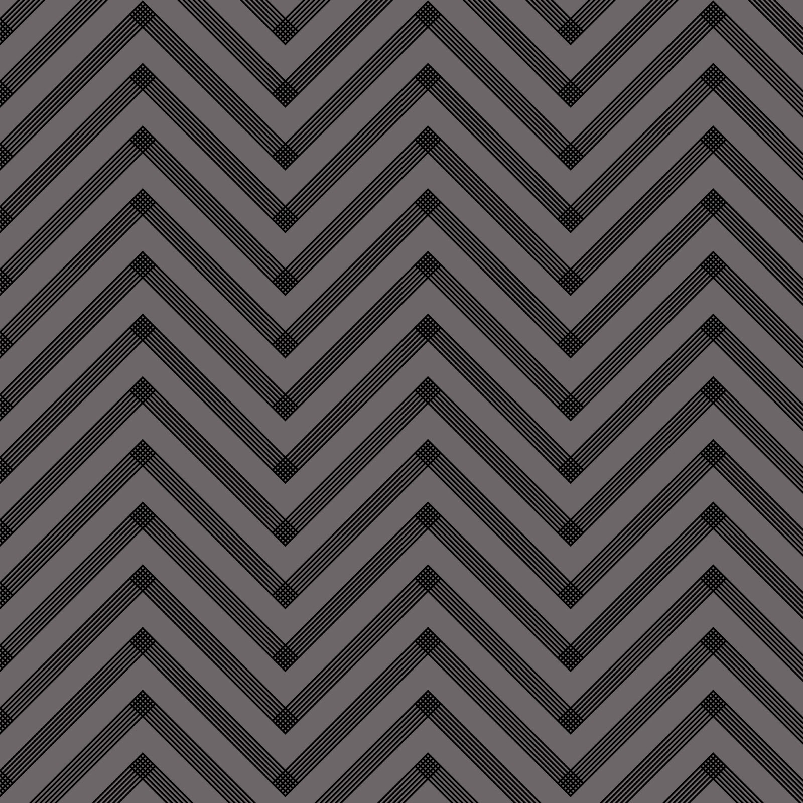 Chevron Wallpaper Gray Wallpapersafari