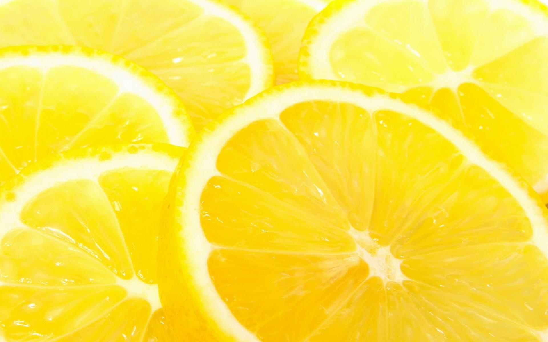 Yellow Wallpaper 11 1920x1200