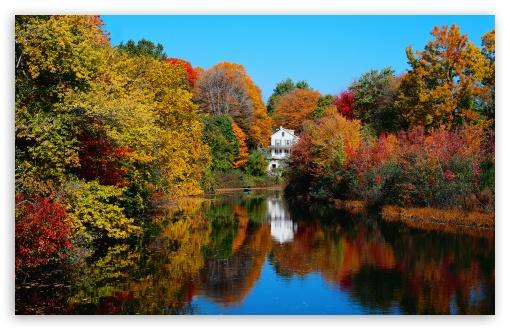Fall Hd Wallpapers Fall Hd Wallpapers 1080p Widescreen Fall 510x330